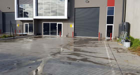 Factory, Warehouse & Industrial commercial property for lease at 40 Zakwell Court Coolaroo VIC 3048