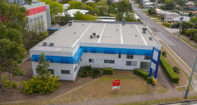 Showrooms / Bulky Goods commercial property for lease at 196-198 Brisbane Road Booval QLD 4304