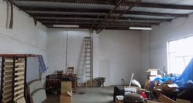 Factory, Warehouse & Industrial commercial property for lease at 8/3-5 Arnold Street Cheltenham VIC 3192
