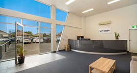 Factory, Warehouse & Industrial commercial property for lease at Unit 1, 10 Denney Street Broadmeadow NSW 2292