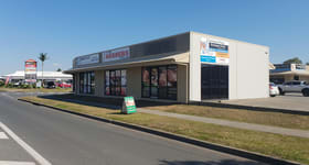 Offices commercial property for lease at Burpengary QLD 4505