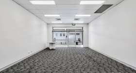 Medical / Consulting commercial property for lease at Suite 6/3 Dennis Road Springwood QLD 4127