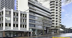 Offices commercial property for lease at Suite 304/13-15 Wentworth Ave Darlinghurst NSW 2010