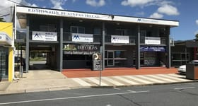 Offices commercial property for lease at 2/157 Bruce Highway Edmonton QLD 4869