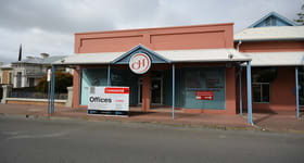Offices commercial property for lease at 16A Kensington Road Rose Park SA 5067