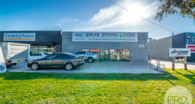 Shop & Retail commercial property for lease at 1 & 2/46 Pearson Street Wagga Wagga NSW 2650
