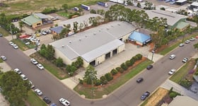 Factory, Warehouse & Industrial commercial property for sale at 34 Huntingdale Street Thornton NSW 2322