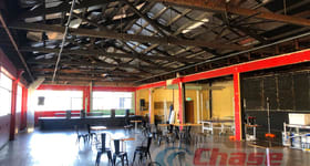 Showrooms / Bulky Goods commercial property for lease at 89 Gipps Street Fortitude Valley QLD 4006