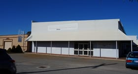 Showrooms / Bulky Goods commercial property for lease at Unit 1/6 Carson Road Malaga WA 6090
