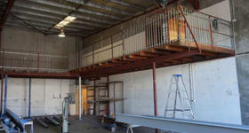 Showrooms / Bulky Goods commercial property for lease at Unit 2/6 Carson Road Malaga WA 6090