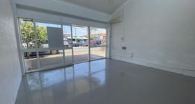 Shop & Retail commercial property leased at 1/11 Palm Beach Avenue Palm Beach QLD 4221