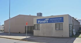 Factory, Warehouse & Industrial commercial property for lease at 886 Calimo  Street North Albury NSW 2640