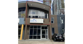 Shop & Retail commercial property for lease at 3/80 Hope Street South Brisbane QLD 4101
