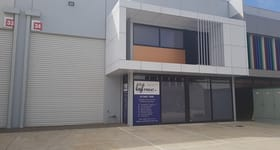 Factory, Warehouse & Industrial commercial property for lease at 34/326 Settlement Road Thomastown VIC 3074