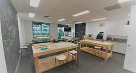 Offices commercial property for lease at B2.06/20 Lexington Bella Vista NSW 2153