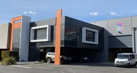 Factory, Warehouse & Industrial commercial property for lease at Unit 5, 30 Prohasky Street Port Melbourne VIC 3207