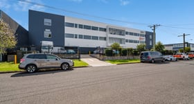Offices commercial property for lease at 21 Annie Street Wickham NSW 2293