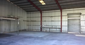 Shop & Retail commercial property for lease at 4/32 Wyllie Street Thabeban QLD 4670