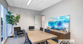 Offices commercial property for lease at 510 St Pauls Terrace Bowen Hills QLD 4006