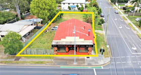 Shop & Retail commercial property for lease at 1446 Wynnum Road Tingalpa QLD 4173