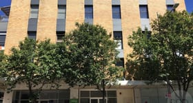 Offices commercial property for lease at Suite 3005/21-23 Station Street Penrith NSW 2750