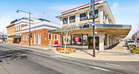 Medical / Consulting commercial property for lease at Shop 4/4 Duggan Street Toowoomba City QLD 4350
