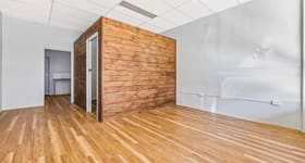 Medical / Consulting commercial property for lease at Shop 2/4 Duggan Street Toowoomba City QLD 4350