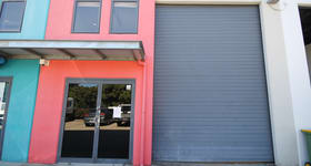 Factory, Warehouse & Industrial commercial property for lease at 5/10-12 India Street Capalaba QLD 4157