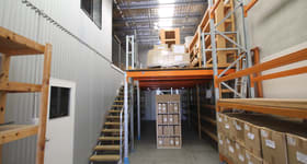 Factory, Warehouse & Industrial commercial property sold at 5/10-12 India Street Capalaba QLD 4157