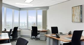Serviced Offices commercial property for lease at 821 Pacific Highway Chatswood NSW 2067