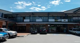 Offices commercial property for lease at 103 & 104/69 Holbeche Road Arndell Park NSW 2148