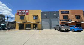 Factory, Warehouse & Industrial commercial property for lease at 10/1 Stockwell Place Archerfield QLD 4108