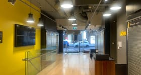 Showrooms / Bulky Goods commercial property for lease at Ground Floor + Basement/503-505 Kent Street Sydney NSW 2000