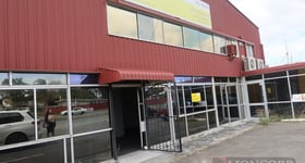 Showrooms / Bulky Goods commercial property for lease at 1/196 Kingston Road Slacks Creek QLD 4127