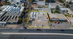 Offices commercial property for lease at 1281 South Road St Marys SA 5042