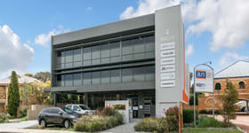 Offices commercial property for lease at 4 Riseley Street Applecross WA 6153