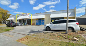 Medical / Consulting commercial property for lease at Shop 2/2 Herbert Street Slacks Creek QLD 4127