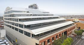 Offices commercial property for lease at Level 5/6 - 22 Gladstone Street Moonee Ponds VIC 3039