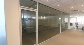 Offices commercial property for lease at Suite 3B/124 Forest Road Hurstville NSW 2220