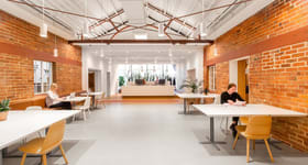 Serviced Offices commercial property for lease at Level 2/300 Murray Street Perth WA 6000