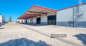 Factory, Warehouse & Industrial commercial property for lease at 4/125 Kerry Road Archerfield QLD 4108