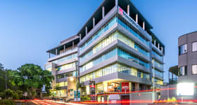 Offices commercial property for lease at 19 Lang Parade Milton QLD 4064
