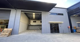 Factory, Warehouse & Industrial commercial property for lease at 2/30 Notar Drive Ormeau QLD 4208