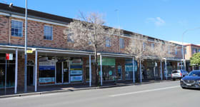 Offices commercial property for lease at Suite 8/2-6 Castlereagh Street Penrith NSW 2750