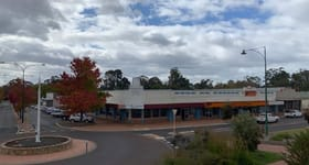 Shop & Retail commercial property for lease at 26 Forrest Street Collie WA 6225