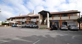 Offices commercial property for lease at Suite 6, 149 Brebner Drive West Lakes SA 5021