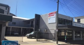 Medical / Consulting commercial property for lease at Level 1, Suite 2/559 Flinders Street West Townsville City QLD 4810