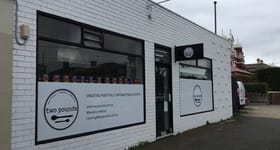 Shop & Retail commercial property for lease at 248B Glenferrie Road Malvern VIC 3144