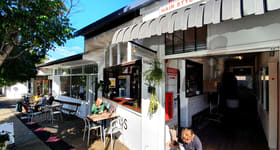 Shop & Retail commercial property for lease at 5c/349 Barrenjoey Road Newport NSW 2106