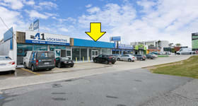 Showrooms / Bulky Goods commercial property for lease at 2/455 Scarborough Beach Road Osborne Park WA 6017
